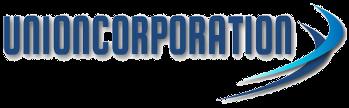 UnionCorporation